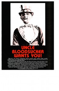thumbnail-of-Poster -- Uncle Bloodsucker Wants You